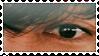 Joji's Eye Stamp by Marmimow