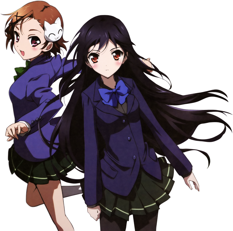 Anime Word: 1000+ Images About Accel World On Pinterest