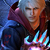 Devil may cry nero chat icon by money666mo