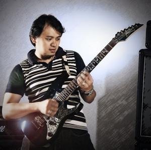 xXjaysonXx's Profile Picture