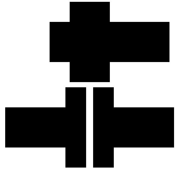 xdoku u0026 39 s roblox shading template by xdoku on deviantart