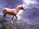 Your Horse Here (open) reduced