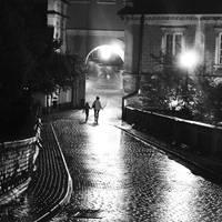 Lublin by EternalFallacy