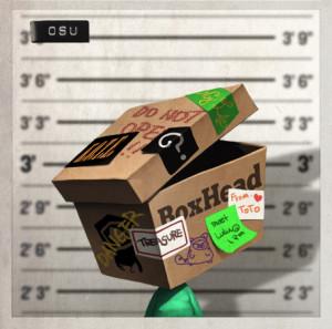 BoxHeadStudio's Profile Picture
