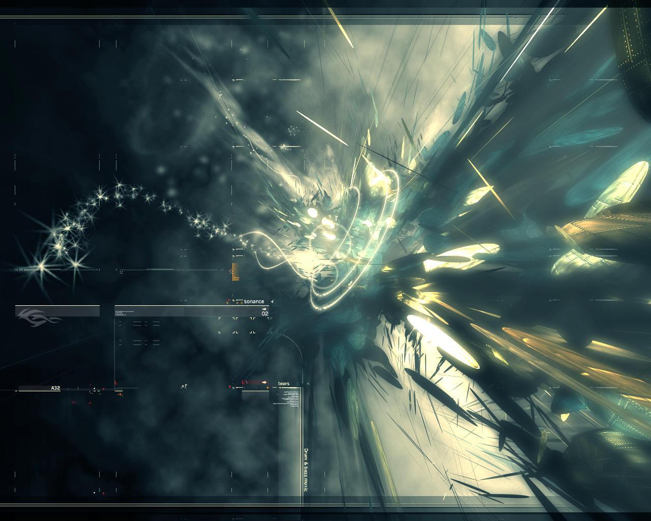 01.Sonance by paradikal
