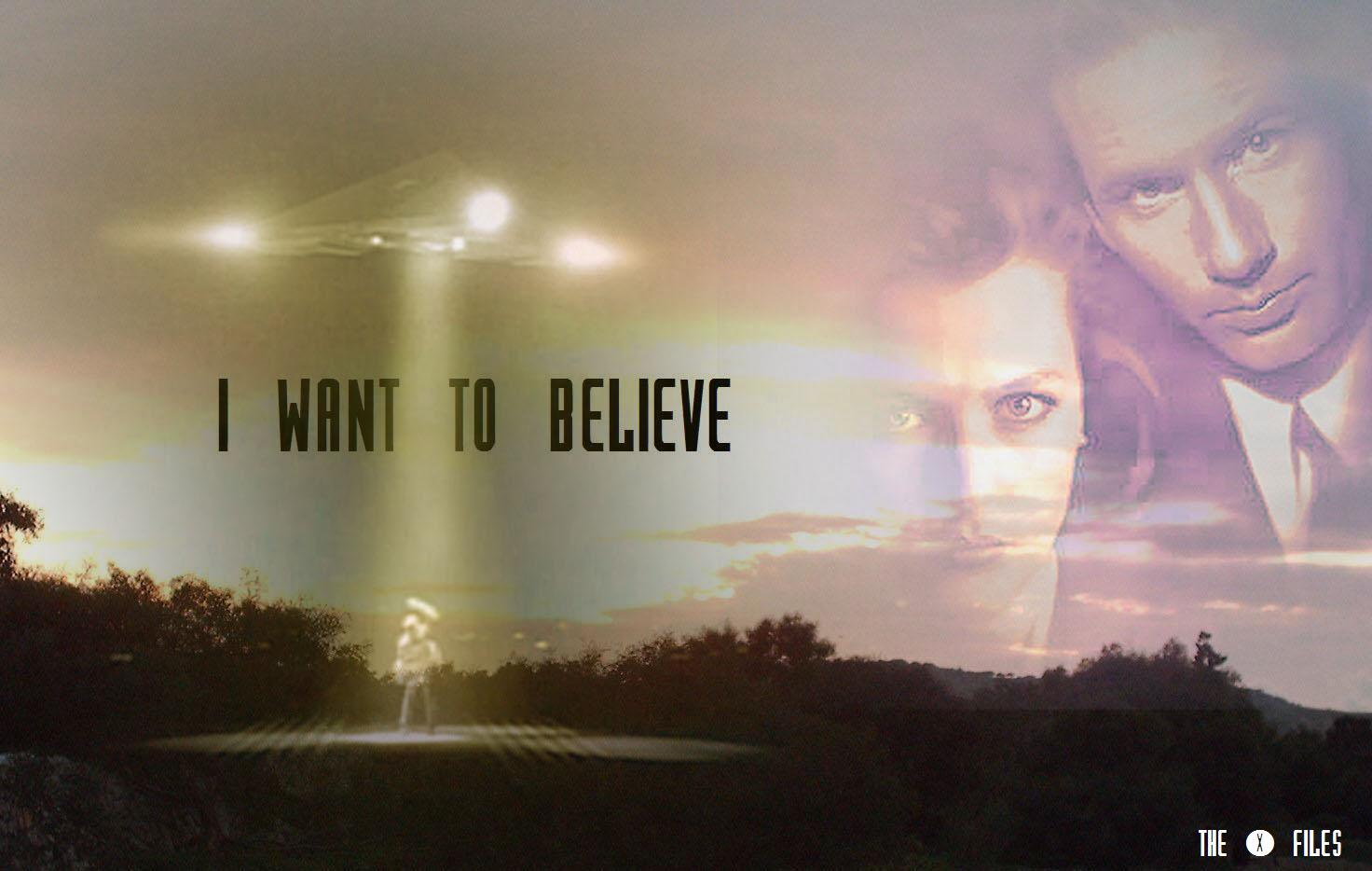 I_want_to_believe_by_Xfel13.jpg