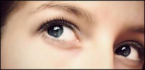 Gorgeous eyes 3