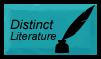 Distinct Literature Stamp by DistinctLiterature
