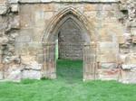 cathederal doorway 1