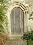 doorway 15