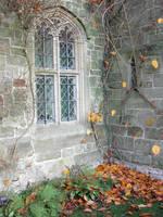 doorway 19 by stormsorceress