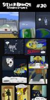 SBMisadventures comic 30