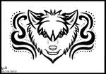 Sonora Tattoo Design