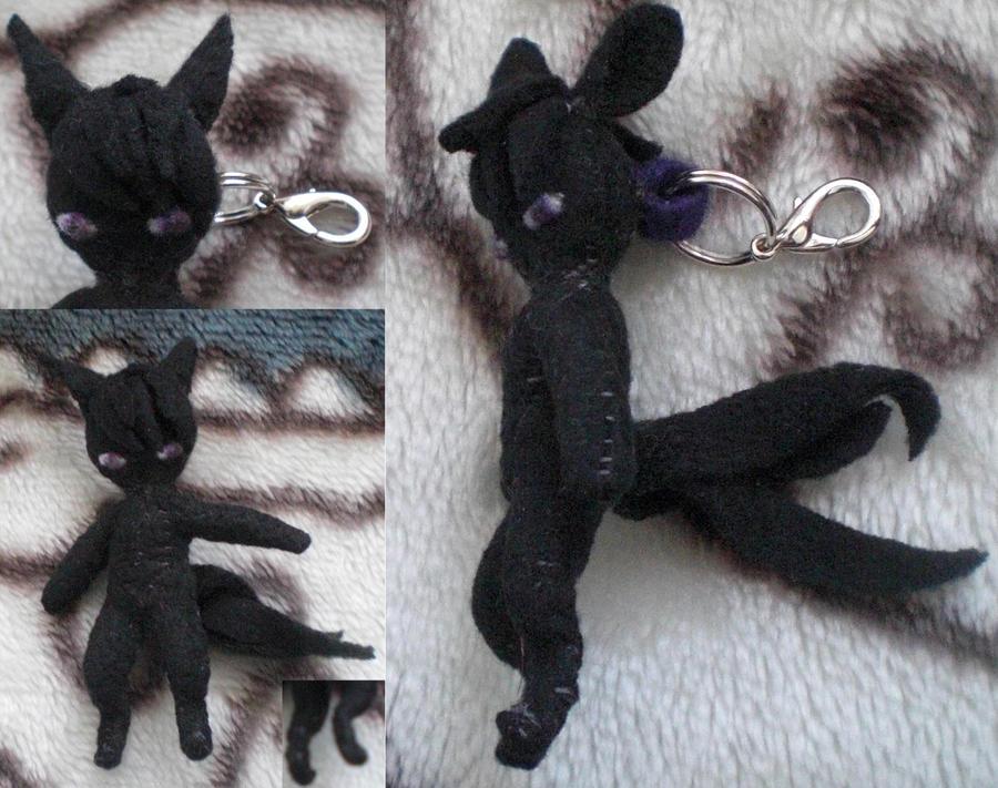 purple eyes black wolf by shann d-d54vxjs jpgBlack Wolf With Purple Eyes