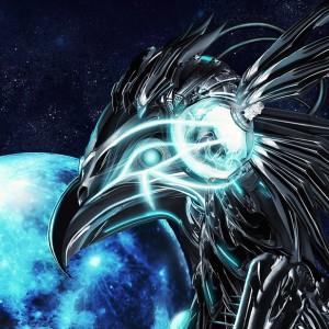 Graveguard-of-Anubis's Profile Picture