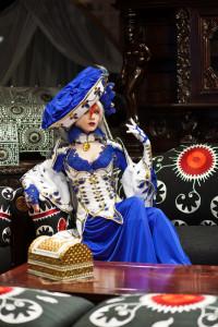 MarionetteTheatre's Profile Picture