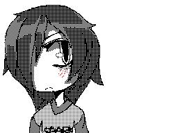 Tomoko by TheNomNomBot