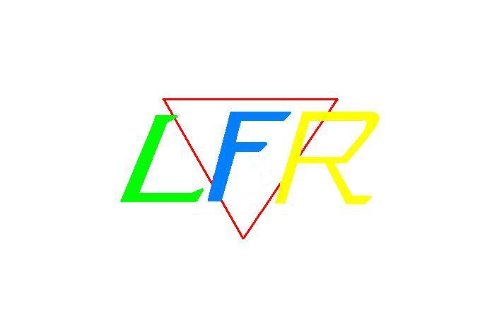 LFR emblem by XD-385