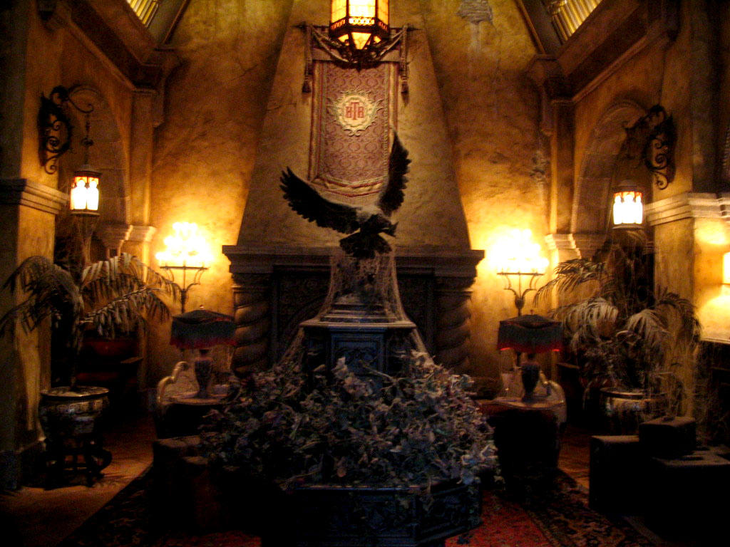 The Prophecy of Eight- role-play. | School of Dragons ...Tower Of Terror Inside