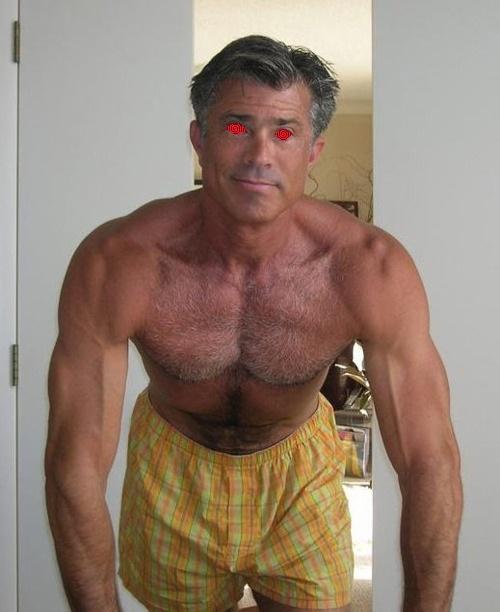 festini porno gratis video porno padrone