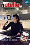 TV cook Loki