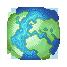 earth by Petra1999