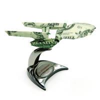 Two Dollar Enterprise