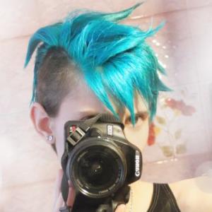 Soubixcos's Profile Picture