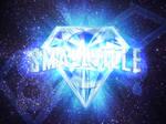 Smallville - Commencement