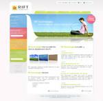 Rift Technologies