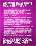 How American Women Can Be Equal