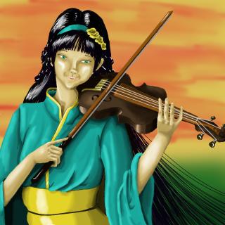 Myeko-klovinski's Profile Picture
