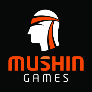 mushingames's Profile Picture