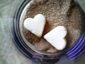 little sugar love