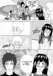 Hinata never expected eng, 20