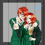 +Commission+ Mikikotoho 4 by desiderata-girl