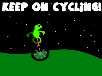 Dat Boi Shirt Design by Gloomyglom