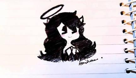 -alice angel-