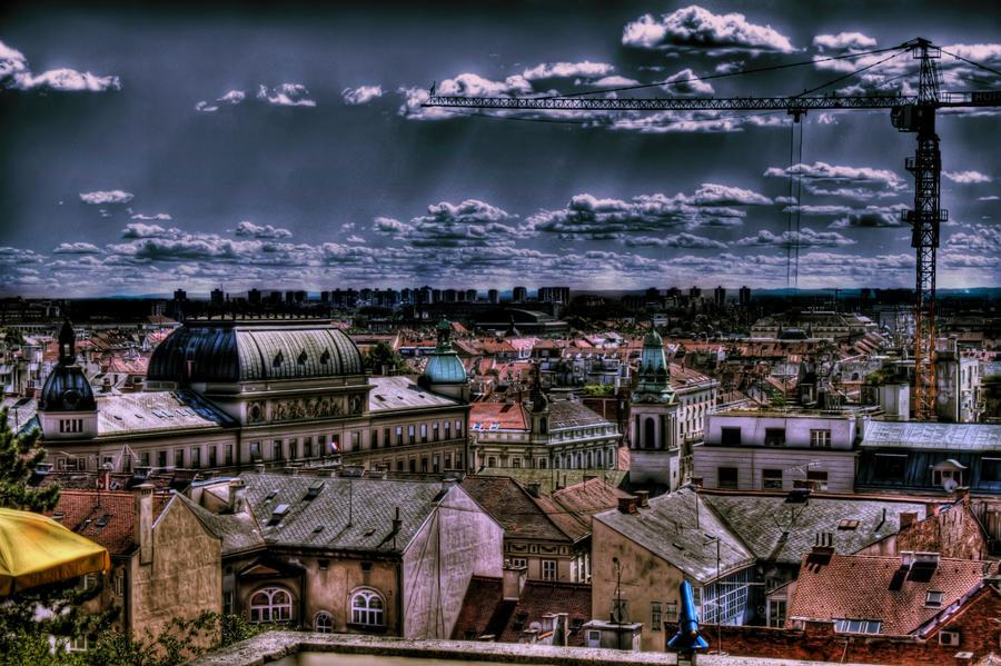 travel forum east budapest bucharest sofia warsaw