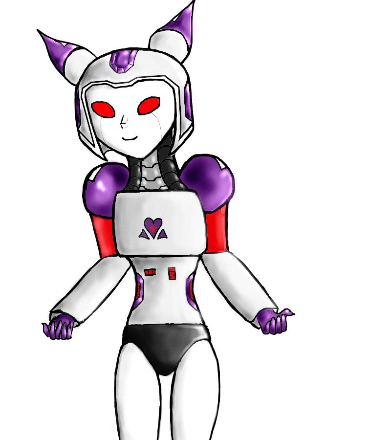 YoshiLee's Profile Picture