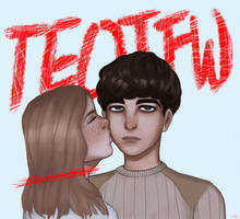 teotfw by arrowit