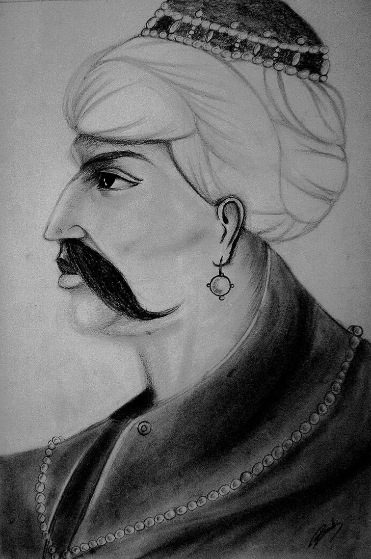 yavuz sultan selim han by brkozcucecik on deviantart. Black Bedroom Furniture Sets. Home Design Ideas