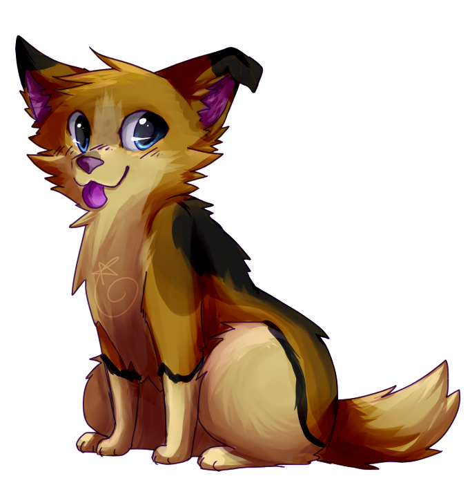 Yay Im A Dog Pc By Memedokis On Deviantart Change the color of the popularized on twitter and popularized by @spoodah, this adorable dog (a shiba inus) wearing a. memedokis deviantart