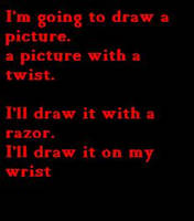 draw a picture by a-muse-d