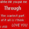 stillloveyou