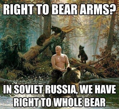 [Image: im_mother_russia_by_ponylightningchaser-d6q73mo.jpg]
