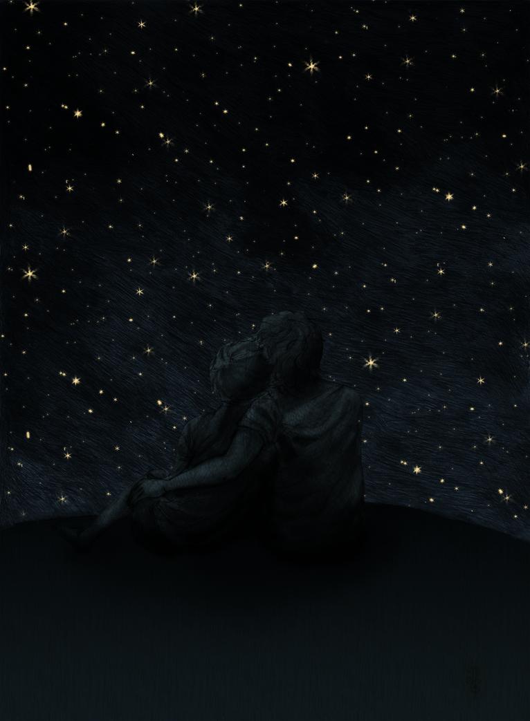 memories of midnight pdf download