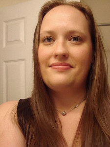 PhotoshopGirl29's Profile Picture