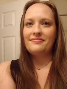 PhotoshopGirl29's Profile Picture