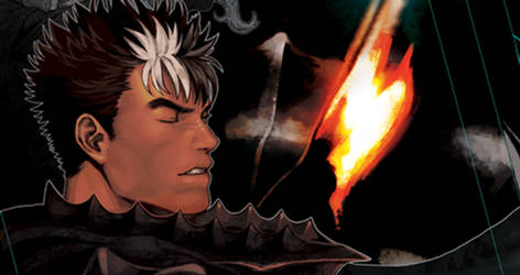 guts for Berserk anthology (crop)
